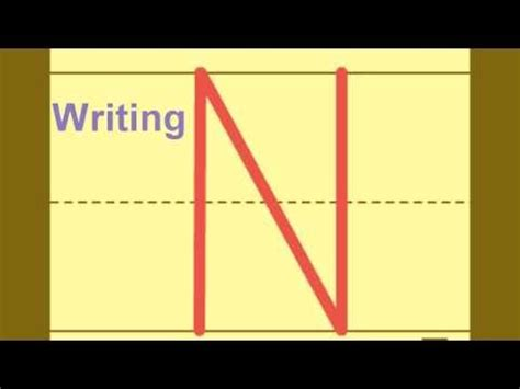 Report writing features